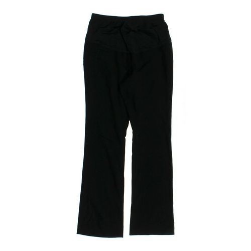 Liz Lange Maternity Maternity Casual Pants in size XS (0-2) at up to 95% Off - Swap.com