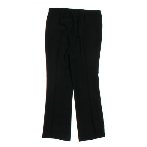Mimi Maternity Maternity Casual Pants in size 10 at up to 95% Off - Swap.com