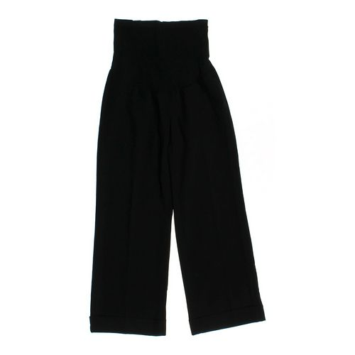 Mini Maternity Maternity Casual Pants in size S (4-6) at up to 95% Off - Swap.com