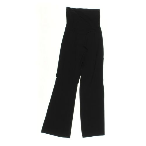 Motherhood Maternity Maternity Casual Pants in size L at up to 95% Off - Swap.com