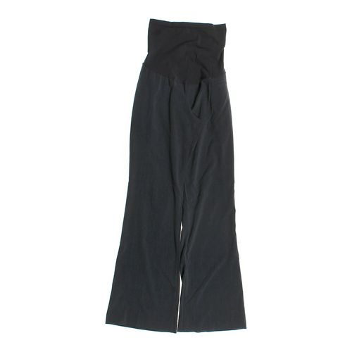 Motherhood Maternity Maternity Casual Pants in size M (8-10) at up to 95% Off - Swap.com