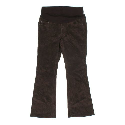 Motherhood Maternity Maternity Casual Pants in size S at up to 95% Off - Swap.com