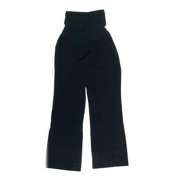 Maternity Casual Pants for Sale on Swap.com