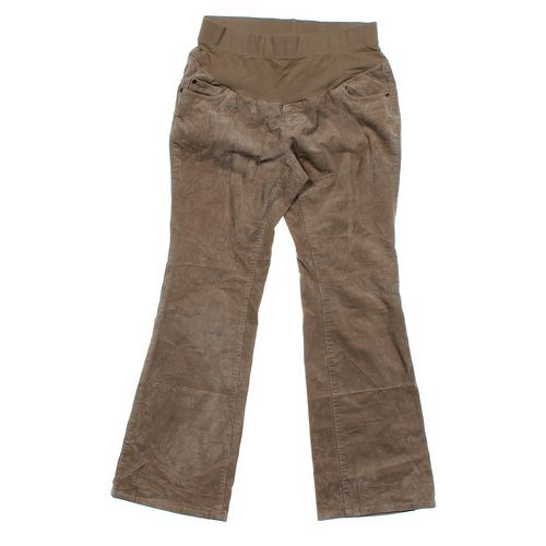 Oh Baby by Motherhood Maternity Casual Pants in size M at up to 95% Off - Swap.com