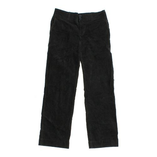 Oh Baby by Motherhood Maternity Casual Pants in size M (8-10) at up to 95% Off - Swap.com
