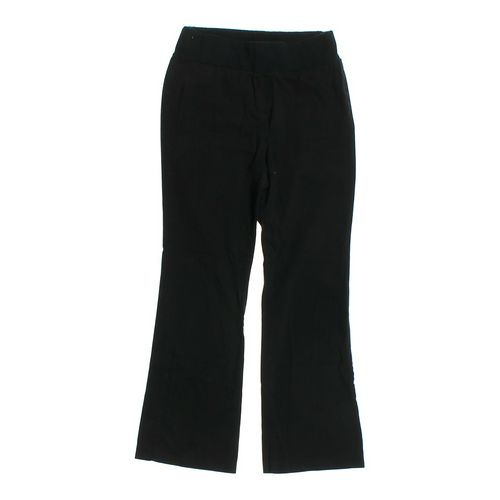 Oh Baby by Motherhood Maternity Casual Pants in size S at up to 95% Off - Swap.com