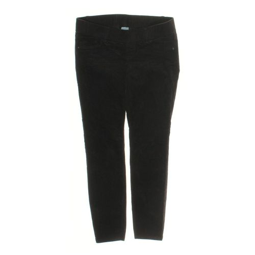 Old Navy Maternity Casual Pants in size 10 at up to 95% Off - Swap.com