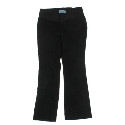 Old Navy Maternity Casual Pants in size M (8-10) at up to 95% Off - Swap.com