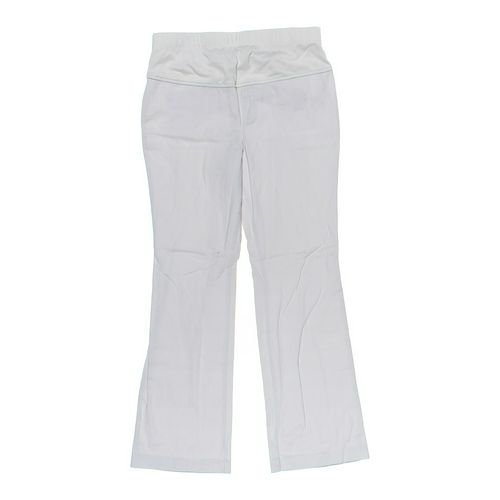 Old Navy Maternity Casual Pants in size S at up to 95% Off - Swap.com