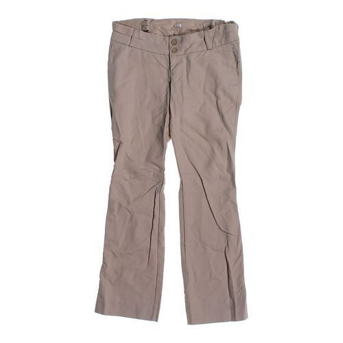 Old Navy Maternity Casual Pants in size XS (0-2) at up to 95% Off - Swap.com