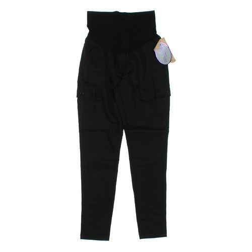 Planet Motherhood Maternity Casual Pants in size S at up to 95% Off - Swap.com