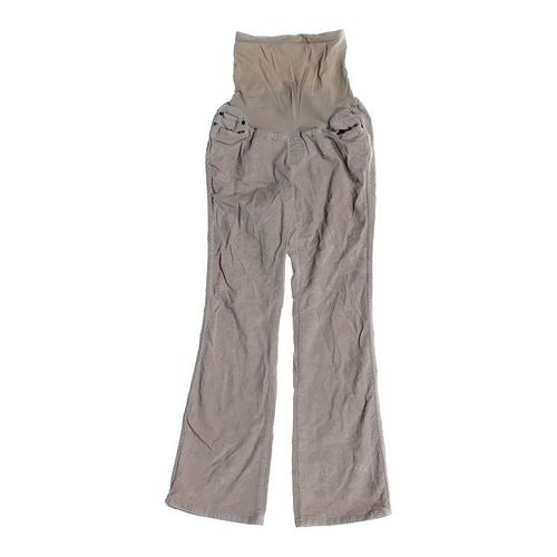 A Pea in the Pod Maternity Corduroy Pants in size 2 at up to 95% Off - Swap.com