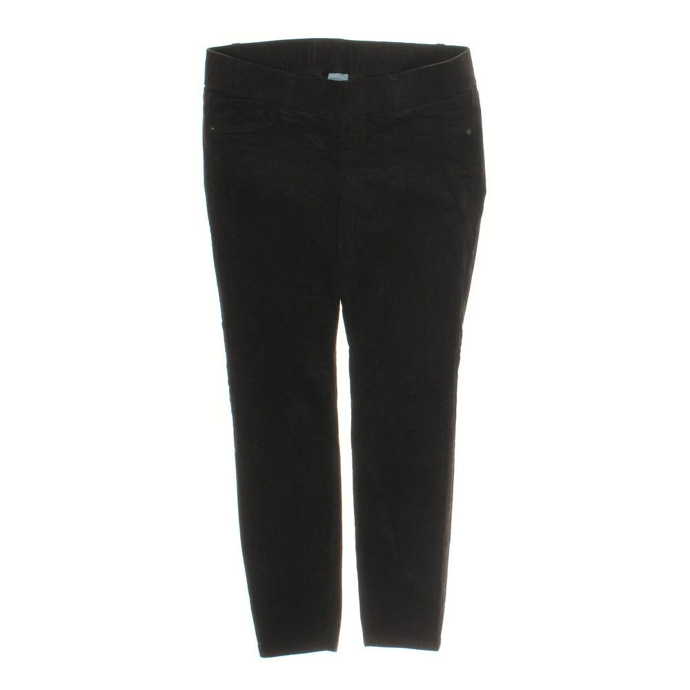 4952bba9b24ae Old Navy Maternity Corduroy Pants in size 10 at up to 95% Off - Swap