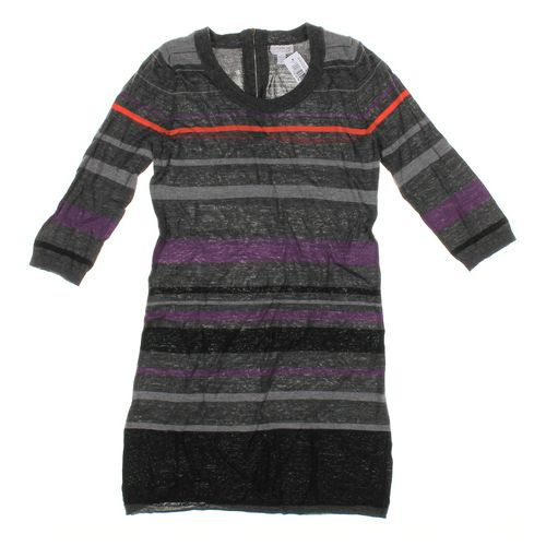 A Pea in the Pod Maternity Dress in size L at up to 95% Off - Swap.com