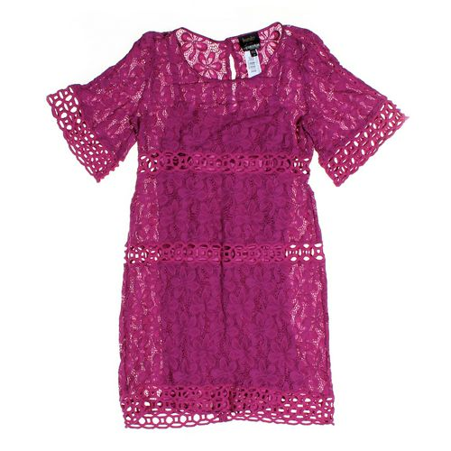 A Pea in the Pod Maternity Dress in size M at up to 95% Off - Swap.com