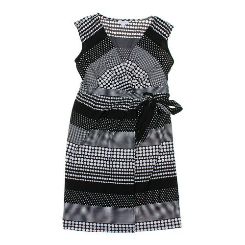 A Pea in the Pod Maternity Dress in size S at up to 95% Off - Swap.com