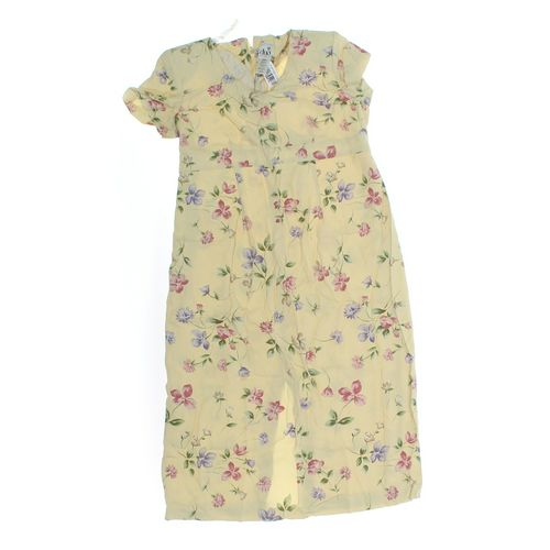 duo Maternity Maternity Dress in size S at up to 95% Off - Swap.com