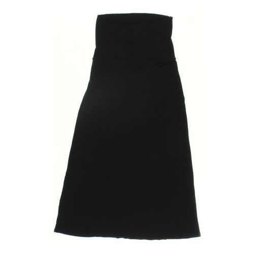 Gap Maternity Dress in size M at up to 95% Off - Swap.com