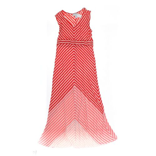 Jessica Simpson Maternity Maternity Dress in size M at up to 95% Off - Swap.com