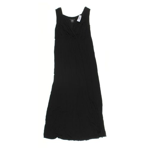 Liz Lange Maternity Maternity Dress in size L at up to 95% Off - Swap.com