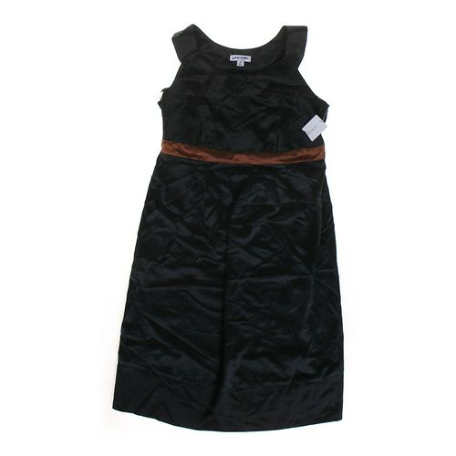 Liz Lange Maternity Maternity Dress in size XS (0-2) at up to 95% Off - Swap.com