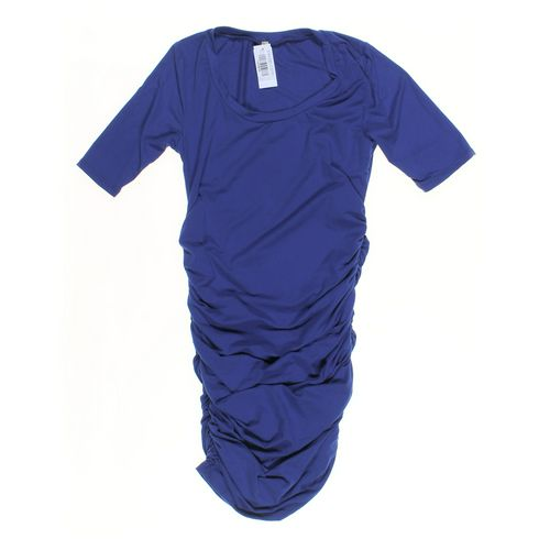 Mother Bee Maternity Dress in size S at up to 95% Off - Swap.com