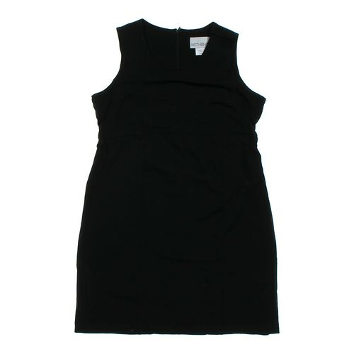Motherhood Maternity Maternity Dress in size L (12-14) at up to 95% Off - Swap.com