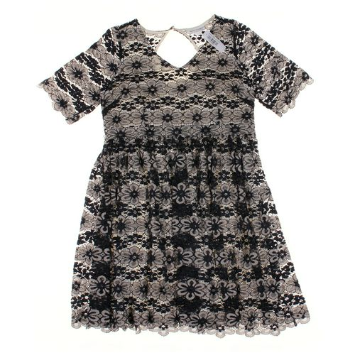 Motherhood Maternity Maternity Dress in size L at up to 95% Off - Swap.com