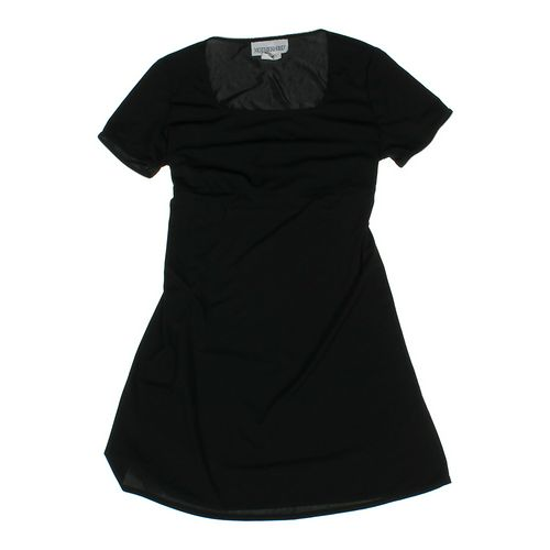 Motherhood Maternity Maternity Dress in size M (8-10) at up to 95% Off - Swap.com