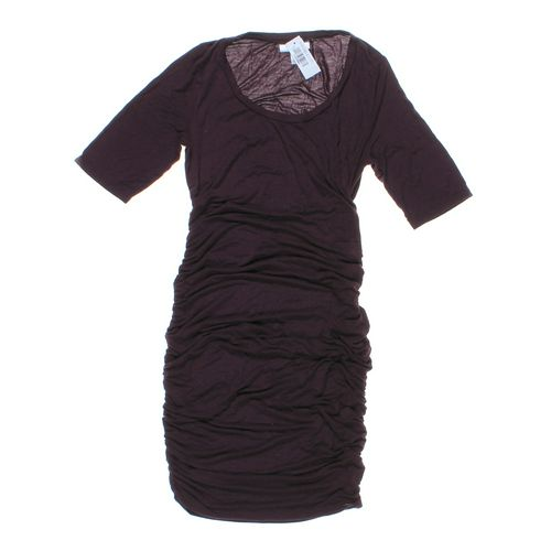 Motherhood Maternity Maternity Dress in size M at up to 95% Off - Swap.com