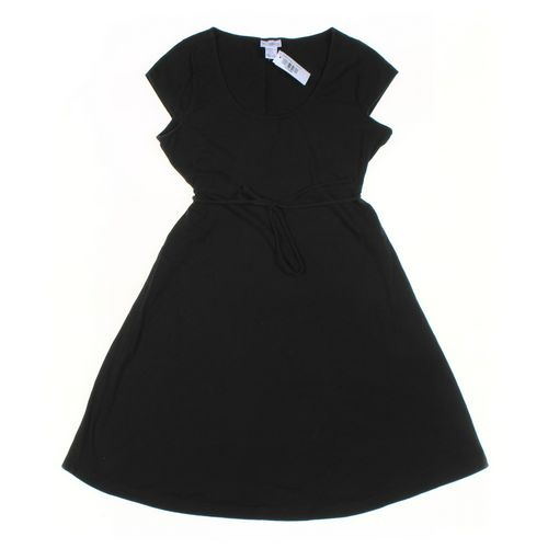 Motherhood Maternity Maternity Dress in size S at up to 95% Off - Swap.com