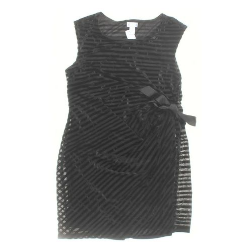 Motherhood Maternity Maternity Dress in size XL at up to 95% Off - Swap.com