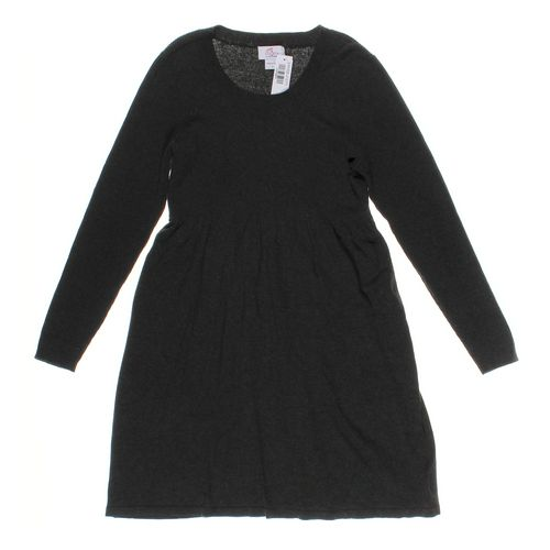 Oh Baby by Motherhood Maternity Dress in size L at up to 95% Off - Swap.com