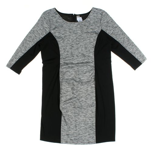 Old Navy Maternity Dress in size L at up to 95% Off - Swap.com