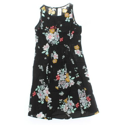 Old Navy Maternity Dress in size S at up to 95% Off - Swap.com