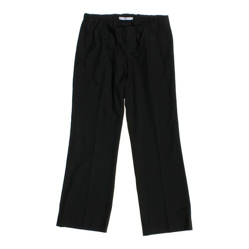 Chaken Maternity Maternity Dress Pants in size S (4-6) at up to 95% Off - Swap.com
