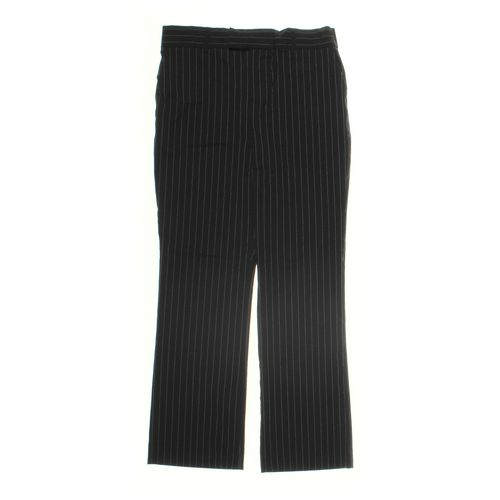 duo Maternity Maternity Dress Pants in size M at up to 95% Off - Swap.com