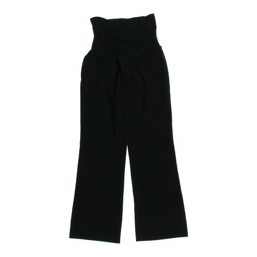 Gap Maternity Dress Pants in size 4 at up to 95% Off - Swap.com