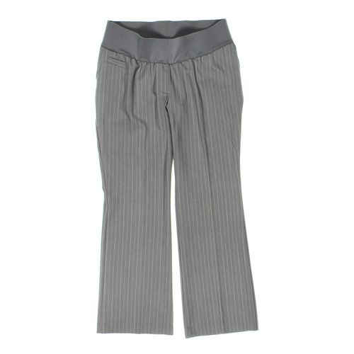 Liz Lange Maternity Maternity Dress Pants in size 12 at up to 95% Off - Swap.com