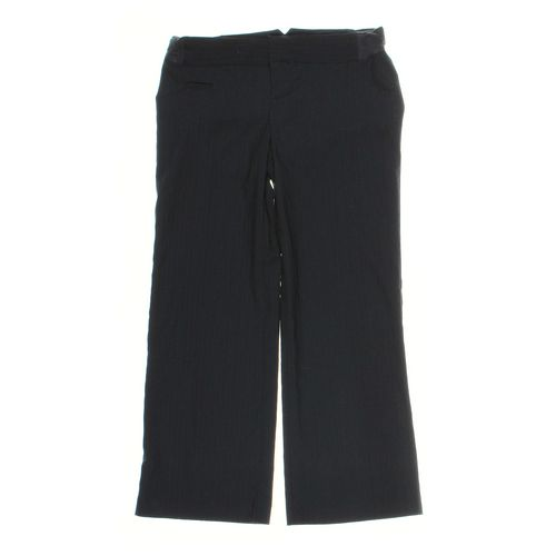 Liz Lange Maternity Maternity Dress Pants in size 2 at up to 95% Off - Swap.com