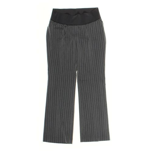 Liz Lange Maternity Maternity Dress Pants in size 6 at up to 95% Off - Swap.com