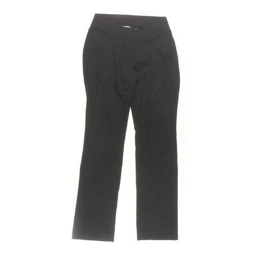 Liz Lange Maternity Maternity Dress Pants in size S at up to 95% Off - Swap.com