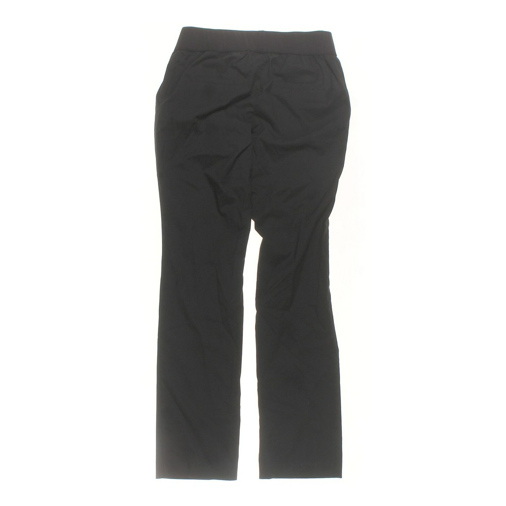 1c18bca44df Best Place For Maternity Dress Pants - Gomes Weine AG