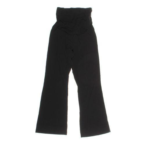 Motherhood Maternity Maternity Dress Pants in size S at up to 95% Off - Swap.com