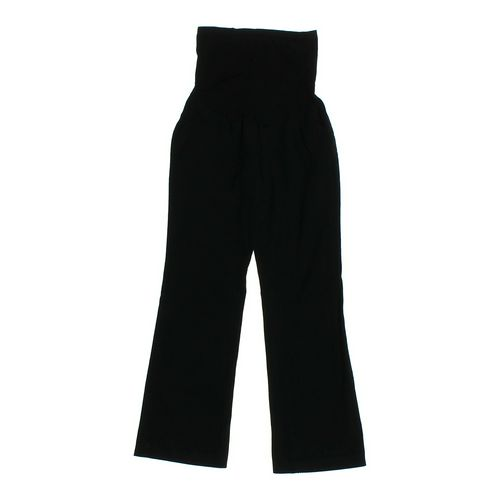 Motherhood Maternity Maternity Dress Pants in size XS at up to 95% Off - Swap.com