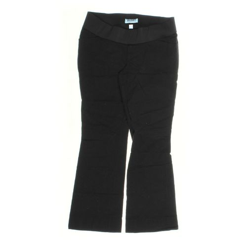 Old Navy Maternity Dress Pants in size 8 at up to 95% Off - Swap.com