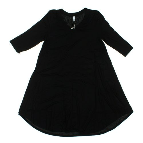 Pinkblush Maternity Dress in size L at up to 95% Off - Swap.com