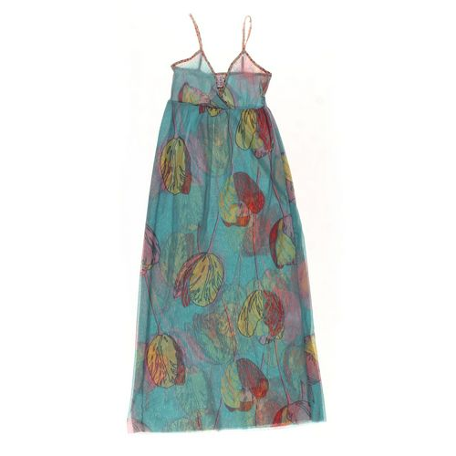 Sweet Pea Maternity Dress in size S at up to 95% Off - Swap.com