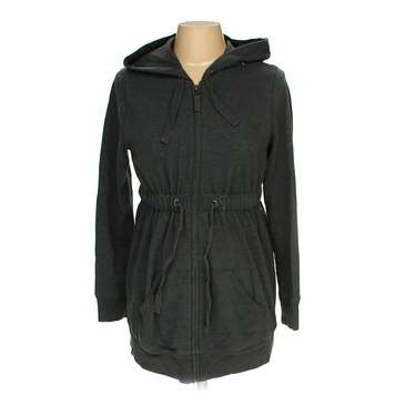Maternity Hoodie for Sale on Swap.com
