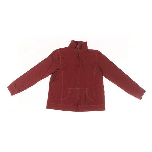 Motherhood Maternity Maternity Jacket in size M at up to 95% Off - Swap.com